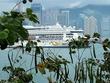 Hong Kong 4055.jpg
