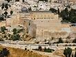 Jerusalem 7952.jpg