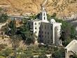 Jerusalem 7957.jpg