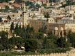 Jerusalem 7959.jpg