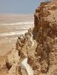 Masada 7819.jpg
