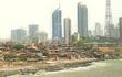 Mumbai 6263.jpg