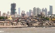 Mumbai 6265.jpg
