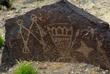 Petroglyphs Rinconada NM (4).jpg