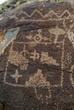 Petroglyphs Rinconada NM.jpg