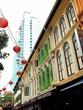 Singapore 5176.jpg