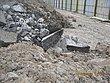 01-Dumping of Asphalt Merrit St..jpg
