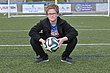 MCHS SR Photo Shoot-186.jpg