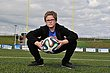 MCHS SR Photo Shoot-203.jpg