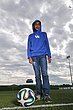 MCHS SR Photo Shoot-293.jpg