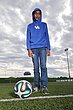 MCHS SR Photo Shoot-295.jpg