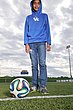 MCHS SR Photo Shoot-297.jpg