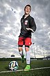MCHS SR Photo Shoot-299.jpg