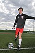 MCHS SR Photo Shoot-310.jpg