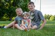 boston family 2020-05127.jpg