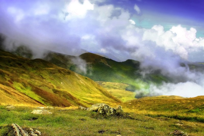 IMG_4995 36x54ff copy.jpg :: Tuscany mountains
