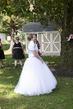 Christina  Leslie Wedding-002.jpg