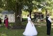 Christina  Leslie Wedding-003.jpg