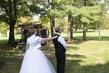 Christina  Leslie Wedding-004.jpg