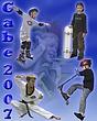 Gabe 2007 poster02 rs.jpg