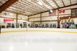 NA Hockey Senior Night-01.jpg
