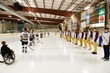 NA Hockey Senior Night-02.jpg