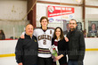 NA Hockey Senior Night-10.jpg