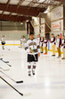 NA Hockey Senior Night-11.jpg