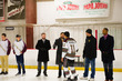 NA Hockey Senior Night-12.jpg