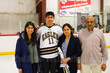 NA Hockey Senior Night-13-41b6c.jpg