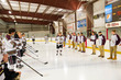 NA Hockey Senior Night-14.jpg