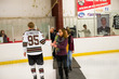 NA Hockey Senior Night-15.jpg