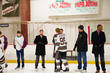 NA Hockey Senior Night-16.jpg