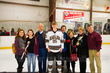 NA Hockey Senior Night-17.jpg