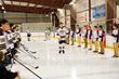 NA Hockey Senior Night-18.jpg