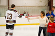 NA Hockey Senior Night-19.jpg