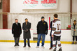 NA Hockey Senior Night-20.jpg