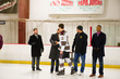 NA Hockey Senior Night-21.jpg