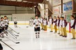 NA Hockey Senior Night-24.jpg