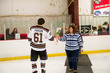 NA Hockey Senior Night-25.jpg