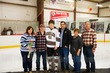 NA Hockey Senior Night-27.jpg