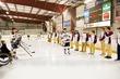 NA Hockey Senior Night-29.jpg