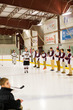 NA Hockey Senior Night-3.jpg