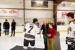NA Hockey Senior Night-30.jpg