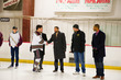 NA Hockey Senior Night-31.jpg