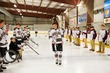 NA Hockey Senior Night-33.jpg