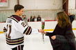 NA Hockey Senior Night-34.jpg