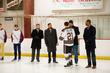 NA Hockey Senior Night-35.jpg