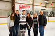NA Hockey Senior Night-36.jpg