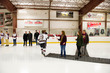 NA Hockey Senior Night-4.jpg